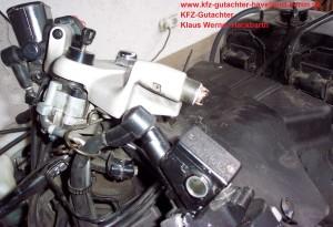 Unfallbilder GTS 1000 035